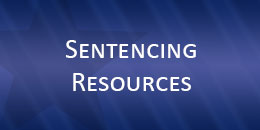 Sentencing Resources